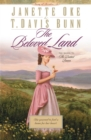 The Beloved Land (Song of Acadia Book #5) - eBook