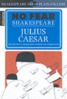 Julius Caesar (No Fear Shakespeare) - Book