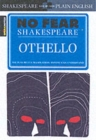Othello (No Fear Shakespeare) - Book