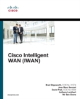 Cisco Intelligent WAN (IWAN) - Book