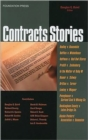 Contracts Stories- An In-Depth Look at The Leading Contract Cases - Book
