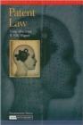 Patent Law - Book