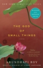 God of Small Things - eBook
