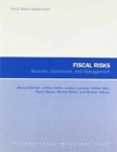 Fiscal Risks : Sources, Disclosure, and Management - Book