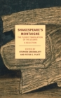 Shakespeare's Montaigne : The Florio Translation of the Essays, A Selection - eBook