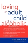 Loving an Adult Child of an Alcoholic - eBook