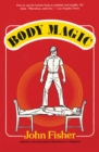 Body Magic - eBook