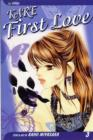 Kare First Love : v. 3 - Book