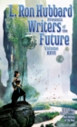 Writers of the Future 26, Science Fiction Short Stories, Anthology of Winners of Worldwide Writing Contest - eBook