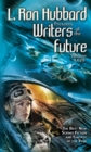 Writers of the Future Volume 27 - eBook