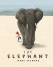 The Elephant - Book