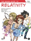The Manga Guide To Relativity - Book