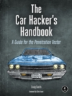 The Car Hacker's Handbook - Book