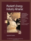 Plunkett's Energy Industry Almanac 2005 : The Only Complete Reference to the Energy and Utilities Industry - Book