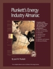 Plunkett's Energy Industry Almanac 2008 : Energy Industry Market Research, Statistics, Trends & Leading Companies - Book