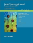 Plunkett's Engineering & Research Industry Almanac 2010 : Engineering & Research Industry Market Research, Statistics, Trends & Leading Companies - Book