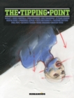 The Tipping Point - Book