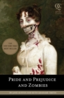 Pride and Prejudice and Zombies - eBook