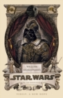 William Shakespeare's Star Wars - eBook