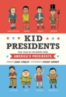 Kid Presidents - Book