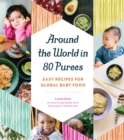 Around the World in 80 Purees - eBook