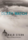 Death Watch : A View from the Tenth Decade - eBook