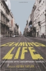 Examined Life : Excursions with Contemporary Thinkers - Book