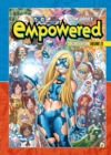 Empowered Deluxe Edition Volume 2 - Book