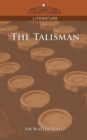 The Talisman - Book