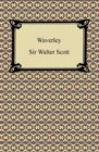 Waverley - eBook