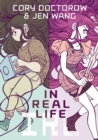 In Real Life - Book