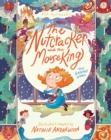 The Nutcracker and the Mouse King: The Graphic Novel - Book