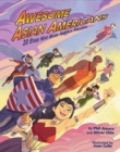 Awesome Asian Americans : 20 Stars who made America amazing - eBook