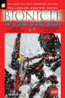 Bionicle : Legends of Bara Magna Legends of Bara Magna No. 8 - Book