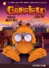 Garfield Show #1: Unfair Weather, The - Book