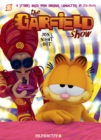 Garfield Show #2: Jon's Night Out, The - Book