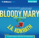 Bloody Mary - eAudiobook