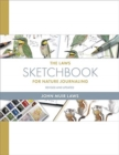The Laws Sketchbook for Nature Journaling - Book