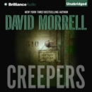 Creepers - eAudiobook