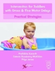 Intervention for Toddlers with Gross and Fine Motor Delays : Practical Strategies - Book
