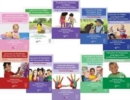 Comprehensive Intervention for Children with Developmental Delays and Disorders : Practical Strategies: Complete Intervention Manual Set 10 Books - Book