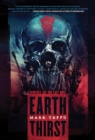 Earth Thirst - eBook