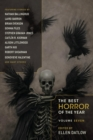 Best Horror of the Year Volume 7 - eBook