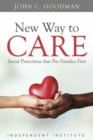 Care for America : A Better Social Safety Net - Book