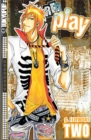 Re:Play Volume 2 Manga - Book