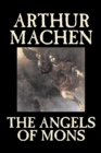 The Angels of Mons - Book