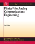 PSpice for Analog Communications Engineering - eBook