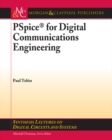 PSpice for Digital Communications Engineering - eBook