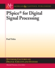 PSpice for Digital Signal Processing - eBook
