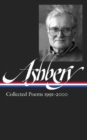 John Ashbery: Collected Poems 1991-2000 : Library of America #297 - Book